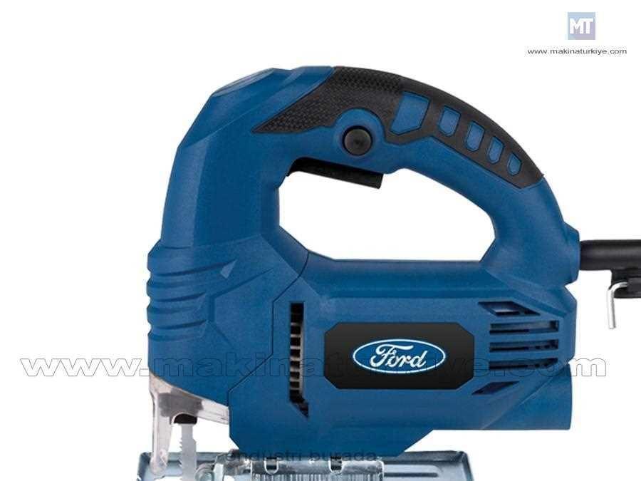 Ford Tools FE1-30 Dekupaj Testere