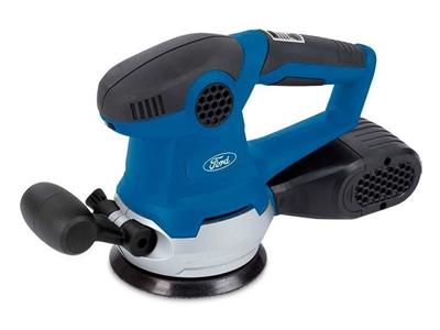 Ford Tools FX1-94 Daire Zampara
