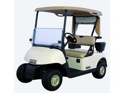 Ezgo RXV 2 Kişilik Golf Arabası