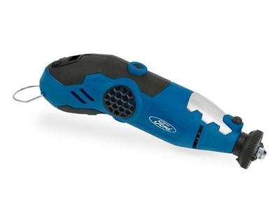 Ford Tools FX1-23 Mini Taşlama