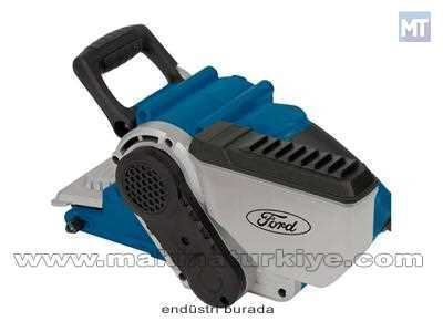 Ford Tools FX1-95 Tank Zımpara