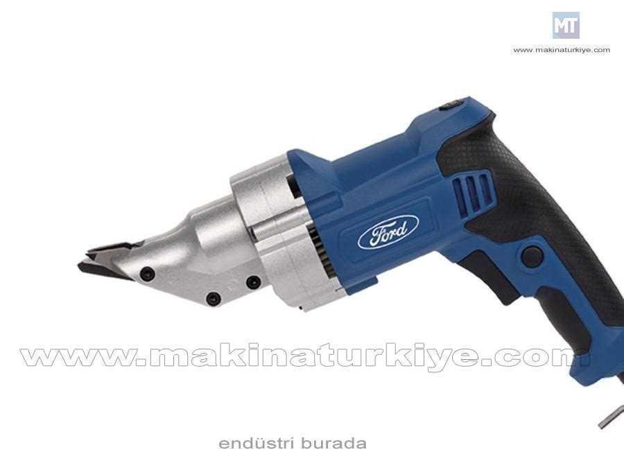 Ford Tools FX1-130 Saç Kesici