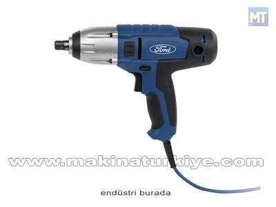 Ford Tools FCA-50A Darbeli Bijon Anahtarı