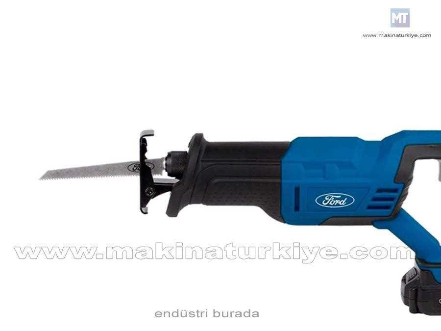 Ford Tools F181-31 Akülü Kılıç Testere