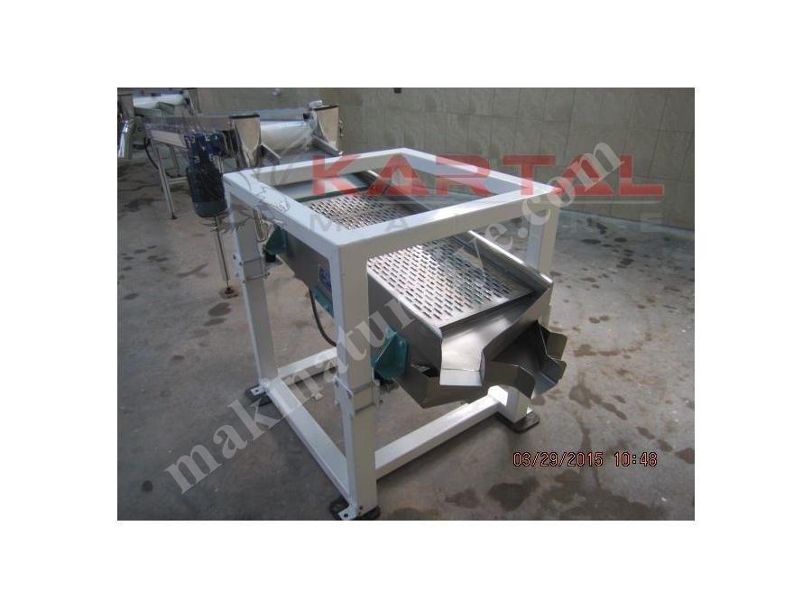 ceviz_kirma_ve_ayristirma_tesisi_250kg_saat_kapasiteli-7.jpg
