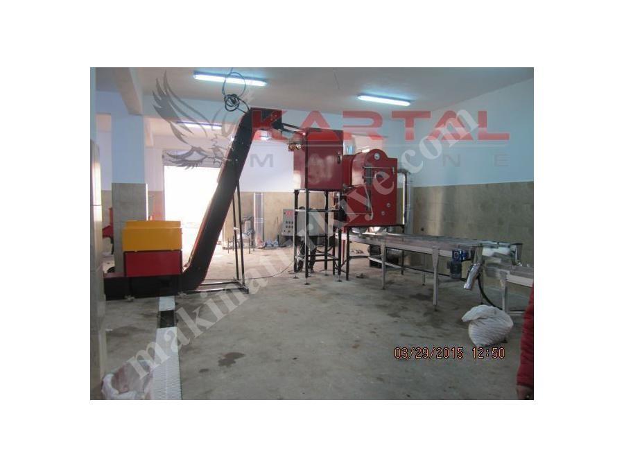 ceviz_kirma_ve_ayristirma_tesisi_250kg_saat_kapasiteli-8.jpg