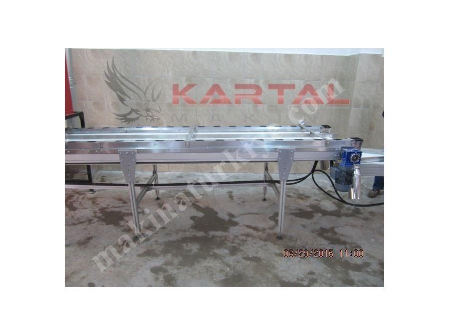 ceviz_kirma_ve_ayristirma_tesisi_250kg_saat_kapasiteli-9.jpg