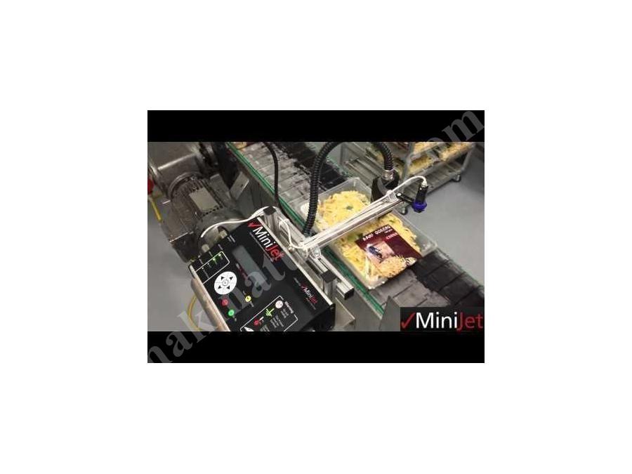 minijet_128_ambalaj_kodlama_makinasi-2.jpg
