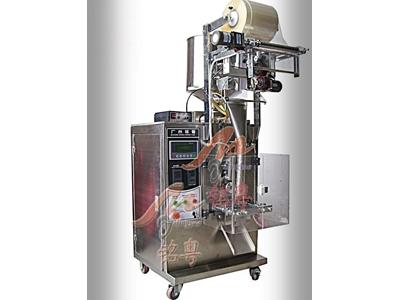 Renas Tam Otomatik Ketçap Paketleme Makinası