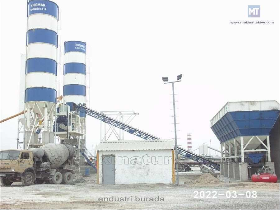 120_m3_h_full_otomatik_sabit_beton_santrali_stoktan_hemen_teslim-3.jpg