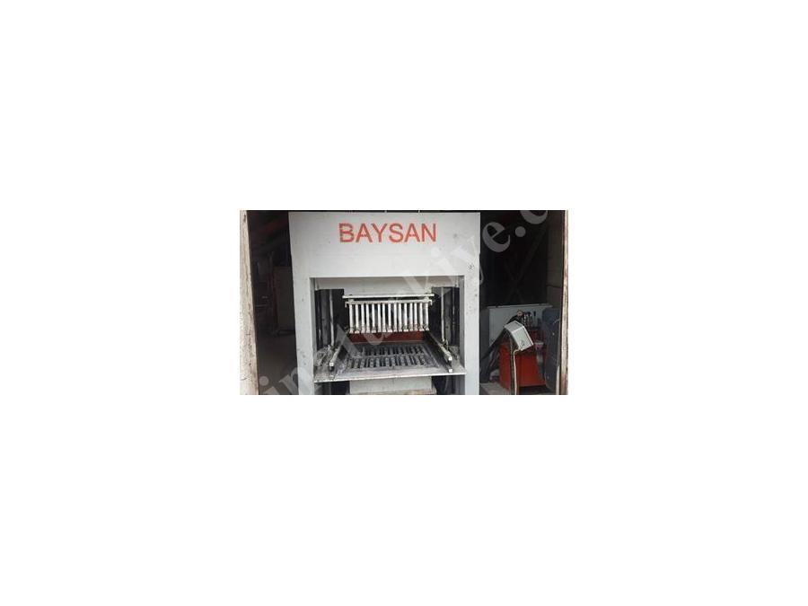 baysanmak_bm6_parke_ve_briket_makinasi-3.jpg