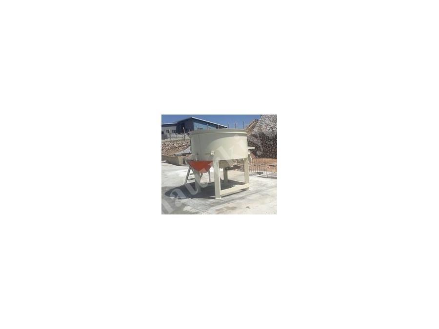 baysanmak_bm6_parke_ve_briket_makinasi-5.jpg