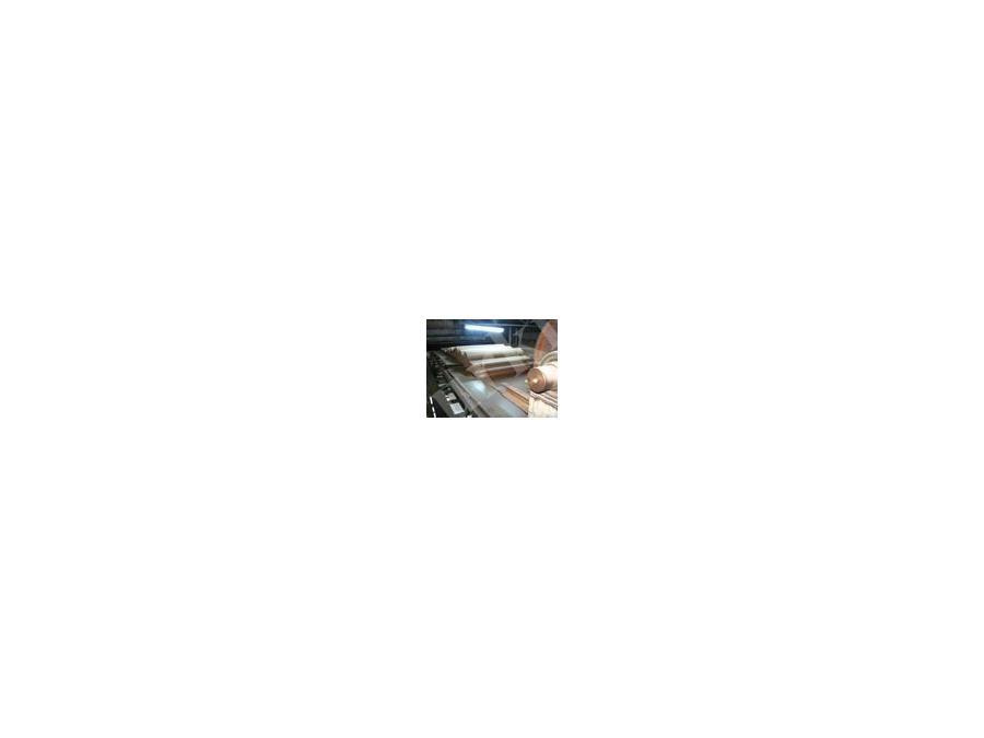 http_www_gursa_com_oluklu_html-10.jpg