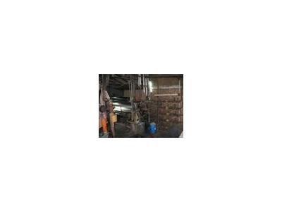 http_www_gursa_com_oluklu_html-2.jpg