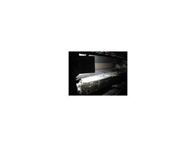 http_www_gursa_com_oluklu_html-3.jpg