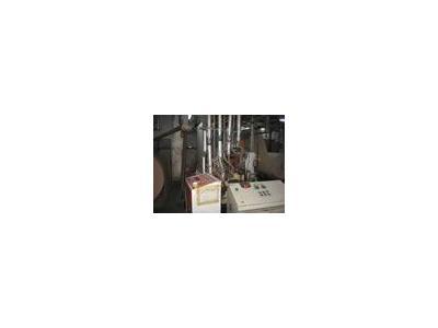 http_www_gursa_com_oluklu_html-4.jpg
