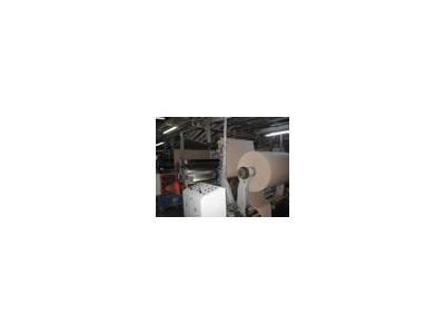 http_www_gursa_com_oluklu_html-5.jpg