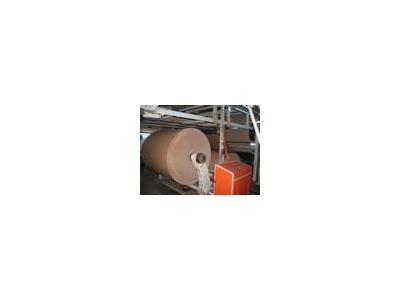 http_www_gursa_com_oluklu_html-6.jpg