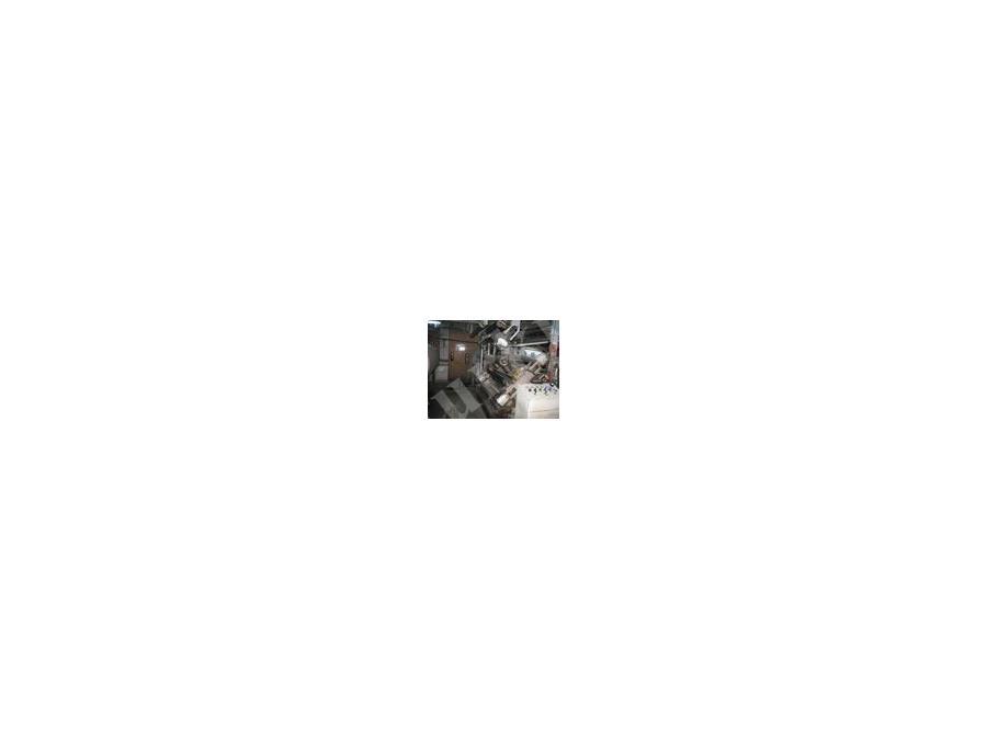 http_www_gursa_com_oluklu_html-7.jpg