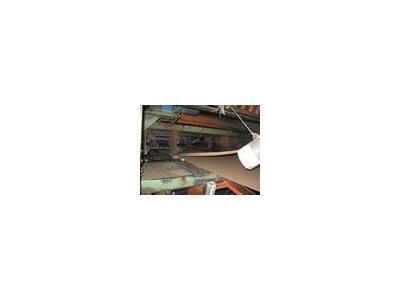 http_www_gursa_com_oluklu_html-8.jpg