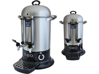 Çay Makinası Ankara