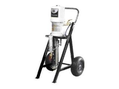 Hasco Pro 281 Airles Boya Pompası