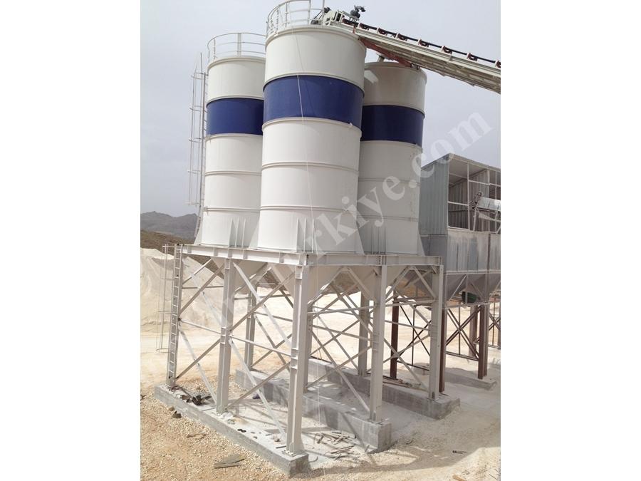 100_ton_ve_200_ton_civatali_silo-3.jpg