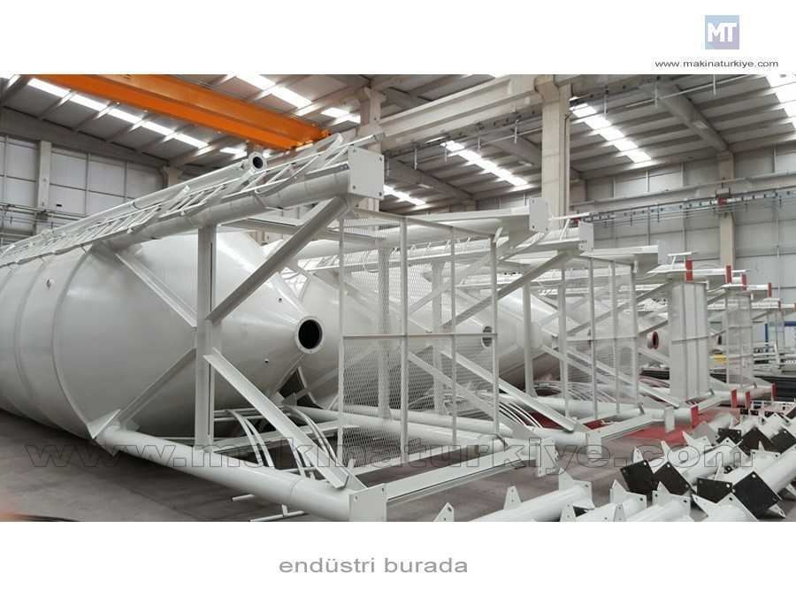 100_ton_ve_200_ton_civatali_silo-4.jpg