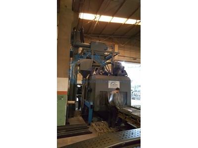 sac_ve_profil_kumlama_makinesi_4_turbin_700_1000mm-2.jpg