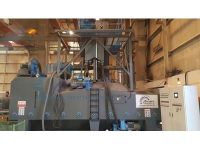 sac_ve_profil_kumlama_makinesi_4_turbin_700_1000mm-3.jpg
