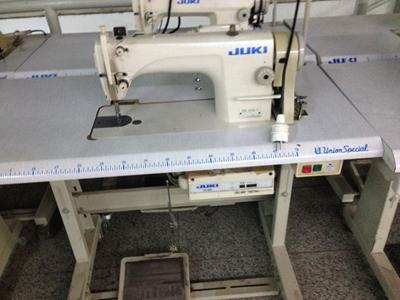 8700 Sc 920 Elektronik Düz Makina