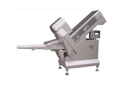 Castellvall Filet 611 Et Dilimleme Makinası