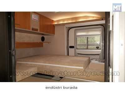caretta_off_road_2_2_cadirli_karavan-10.jpg