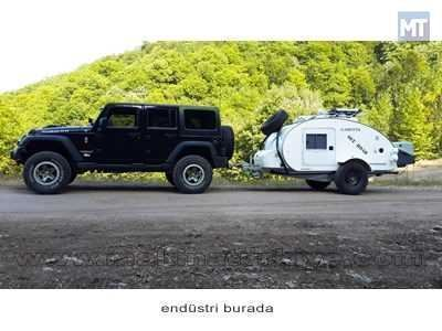 caretta_off_road_2_2_cadirli_karavan-11.jpg