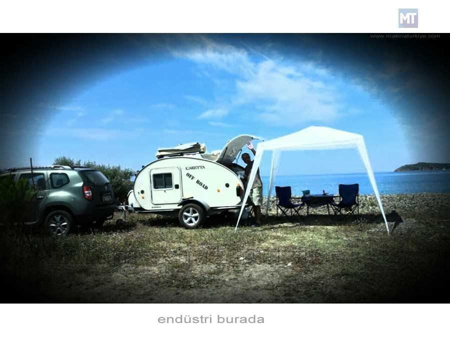 caretta_off_road_2_2_cadirli_karavan-13.jpg