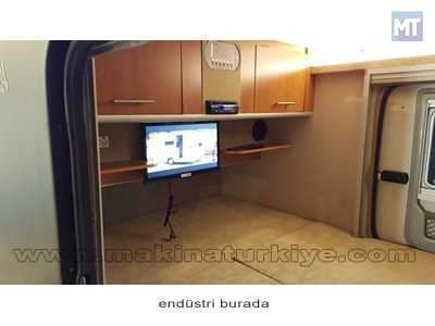 caretta_off_road_2_2_cadirli_karavan-14.jpg