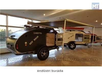 caretta_off_road_2_2_cadirli_karavan-3.jpg