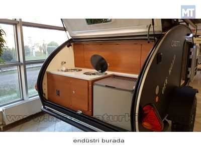 caretta_off_road_2_2_cadirli_karavan-8.jpg