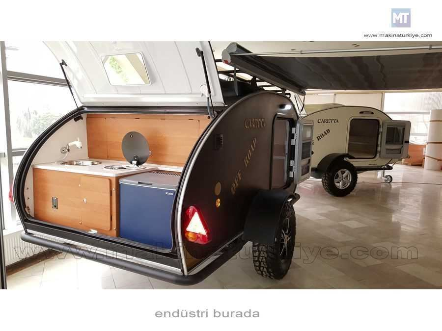 caretta_off_road_2_2_cadirli_karavan-9.jpg