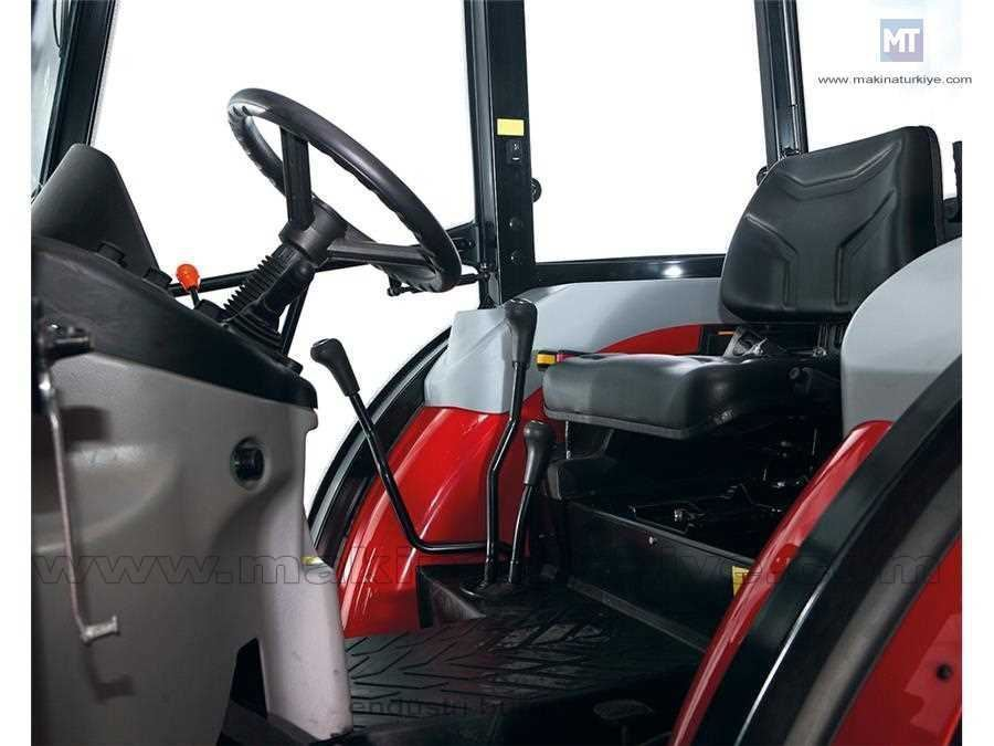 erkunt_kismet_58e_2wd_kabinli_2_ceker_bahce_tarla_tipi_traktor-4.jpg