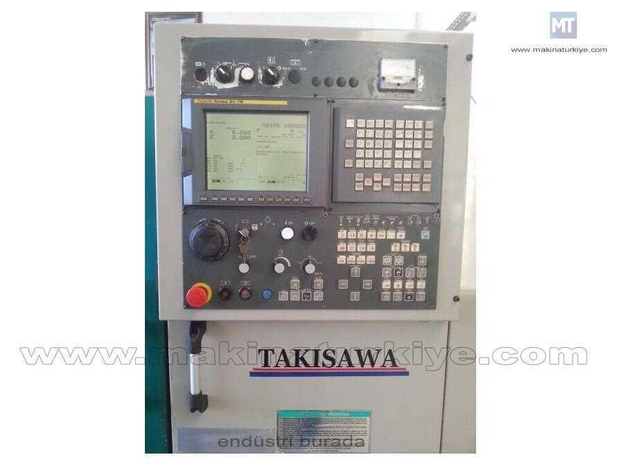cnc_torna_takisawa_15_-3.jpg