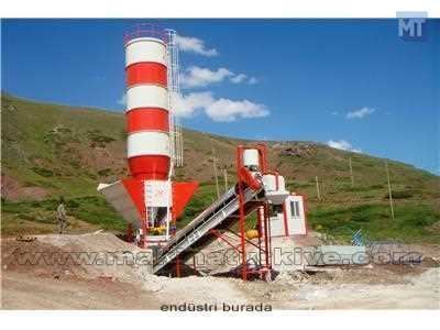 en_ekonomik_beton_santrali_60_m3_h_sifir_mesas_muhendislik_-2.jpg