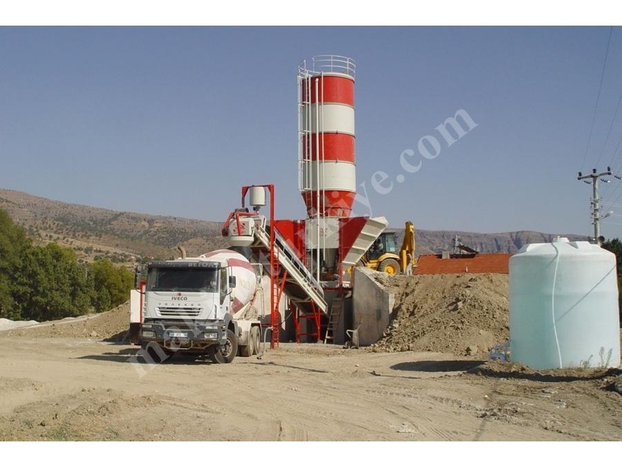 en_ekonomik_beton_santrali_60_m3_h_sifir_mesas_muhendislik_-6.jpg