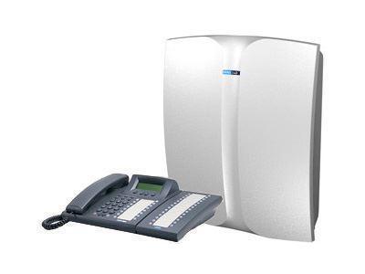 Karel Ms48s Telefon Santrali