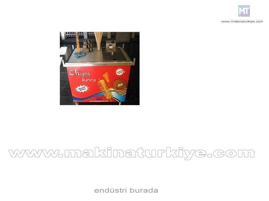 chips_funny_tekli_cubukta_patates_standi-2.jpg