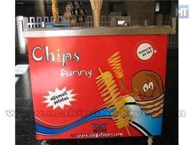 chips_funny_tekli_cubukta_patates_standi-3.jpg