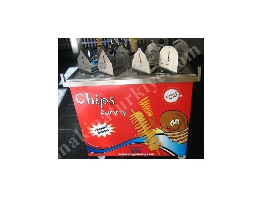 chips_funny_tekli_cubukta_patates_standi-4.jpg