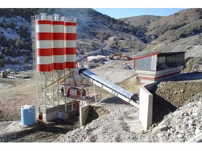 beton_karistiricisi_2_m3_single_shaft_sifir_mesas_-7.jpg