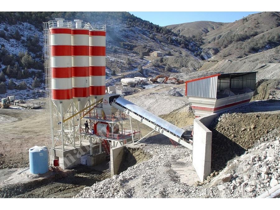 100_m3_h_mobil_beton_santrali_sifir_mesas_muhendislik_-2.jpg