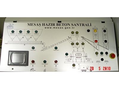 100_m3_h_mobil_beton_santrali_sifir_mesas_muhendislik_-5.jpg
